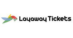 lawaytickets