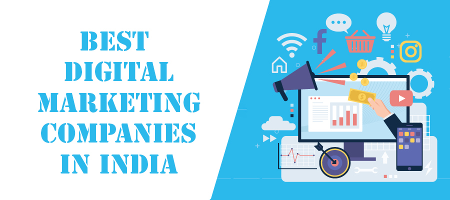 Best-Digital-Marketing-Companies-in-India