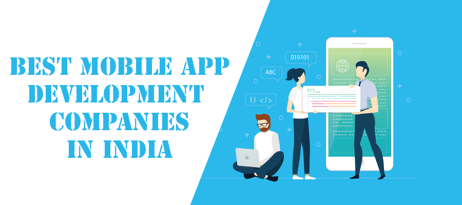 Best-Mobile-App-Development-Companies-in-India