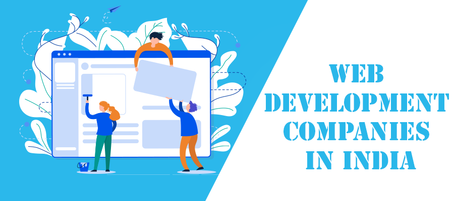 Best-Web-Development-Companies-in-India
