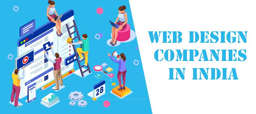 Web-Design-Companies-in-India