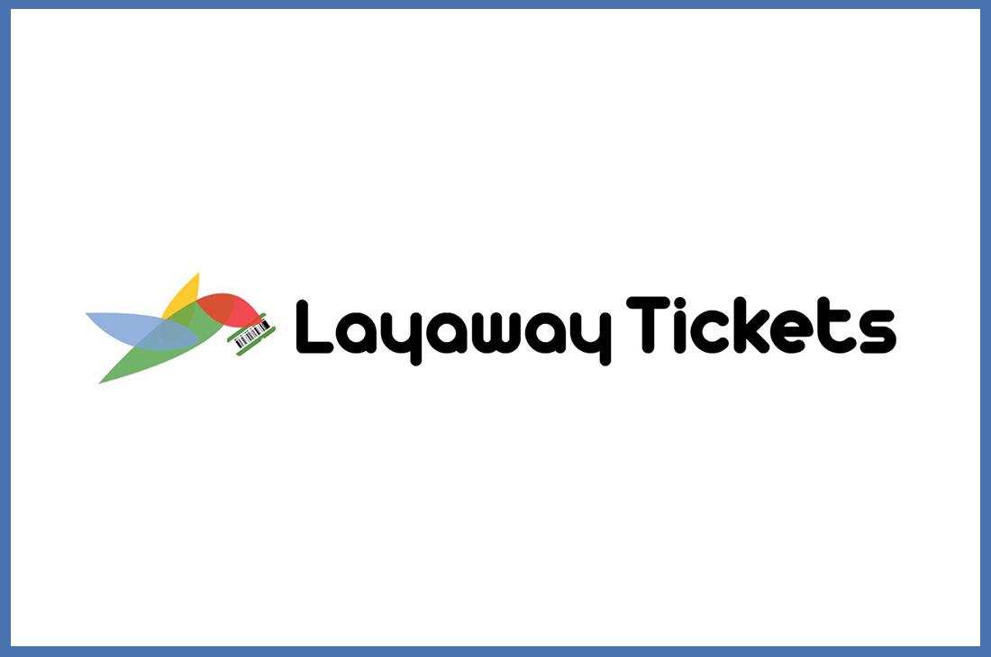 layawaytickets-logo