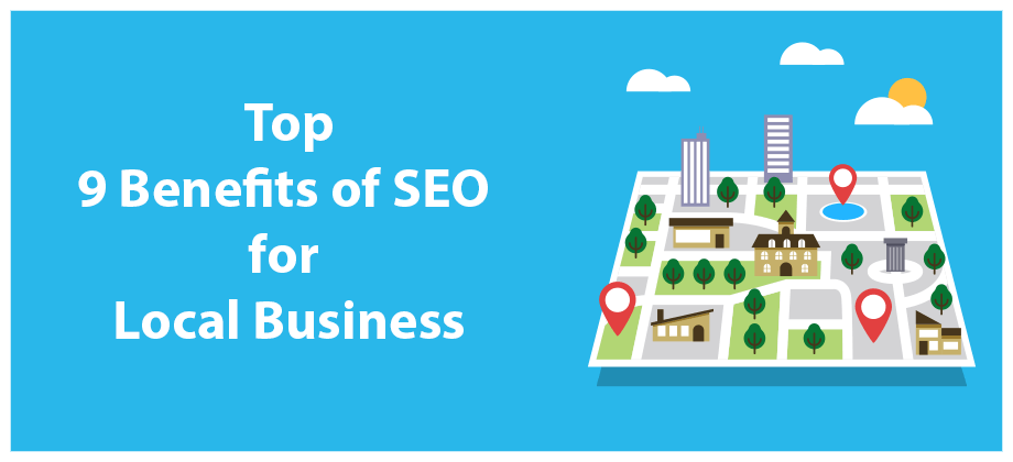9-Benefits-of-SEO-for-Local-Business