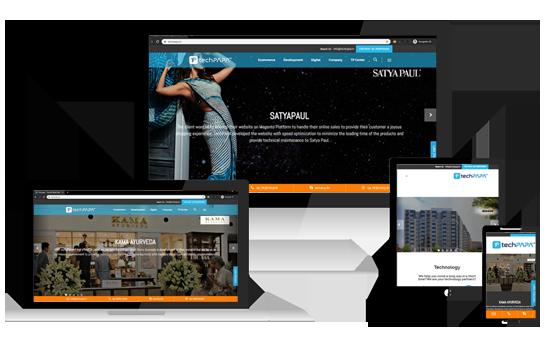 R-website