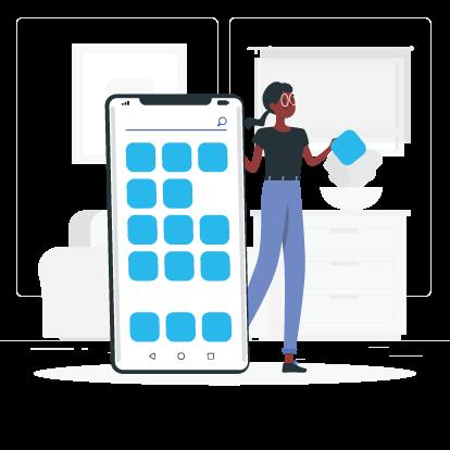ios-app-2