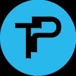 Techpapa Logo