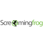 screaming-frog21